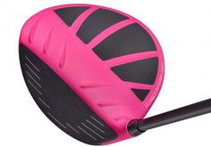 Now you can buy Bubba's pink Ping G driver, and its for…