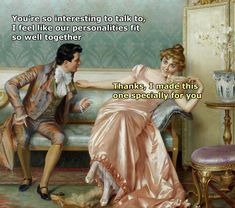 List of 11 best Funny Art Jokes in week 46 Memes Humor, Funny Memes, Hilarious, Renaissance Memes, Medieval Memes, Really Funny, The Funny, Art History Memes, History Pics
