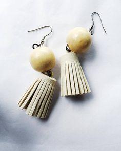 #cheap minimalist jewelry #handmade minimalist jewelry #minimalist jewellery australia #minimalist jewellery uk #minimalist jewelry canada #minimalist jewelry collection #minimalist jewelry etsy #minimalist necklaces #minimalistic jewelry