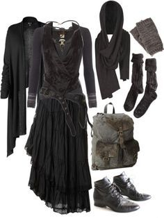 strega fashion - Google Search