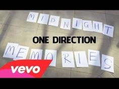 Midnight Memories - One Direction SUBSCRIBE AND SHARE ON FB. I CONSTANTLY UPDATE THIS PLAYLIST WITH COVER VERSIONS AND FAN'S ETC. EMBED IT ON YOUR FB PAGE AND IT WILL UPDATE FOR YOU! 1D ARE THE KINGS OF COOL MUSIC ANYONE WHO SAYS NO SIMPLY IS A BORE WITH NO TASTE!