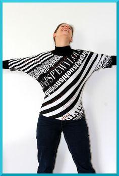 Create in Austria Austria, Blog, Tops, Women, Fashion, Create, Dressmaking, Creative, Moda