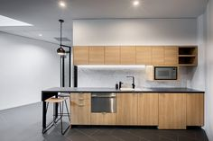 Acura Group Offices - Adelaide - Office Snapshots