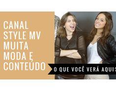 Arquivo para dicas de moda e beleza no youtube - Van Duarte