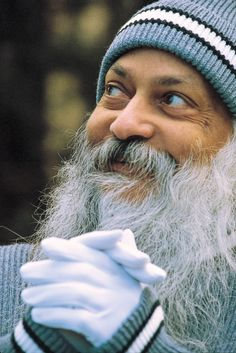 One of the most controversial spiritual leaders and public speakers Born on 11 December 1931 Born in Kuchwada, Mad...