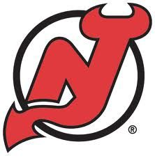 The Devils - NJ hockey team