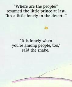 Quotes From The Little Prince The Little Prince Quotes  Google Search  Smile  Pinterest .