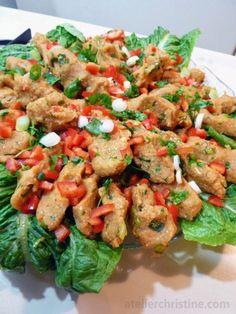 What to eat on pinterest armenian food california rolls for Armenian cuisine aline kamakian