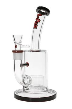 Why Stop At One? Collecting Water Pipes & Dab Rigs