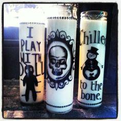 Buy @ www.facebook.com/skullsandstones