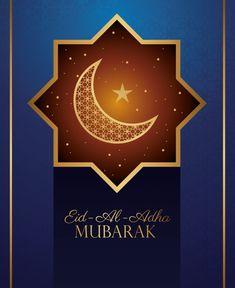 Eid al adha mubarak celebration with gol... | Premium Vector #Freepik #vector #gold #card #islamic #celebration Mandala Pattern, Mandala Design, Abstract Pattern, Adha Mubarak, Eid Al Adha, Graphic Design Templates, Modern Graphic Design, Ramadan Photos, Ramadan Background