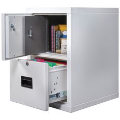 [ Furniture Cool Fireproof File Cabinet For Office Ideas Gorgeous Chairs Furnishings Home ] - Best Free Home Design Idea & Inspiration Drawer Filing Cabinet, Filing Cabinets, Top Drawer, Thing 1, Home Office Chairs, Filing System, Kitchen Flooring, Getting Organized, Cool Kitchens