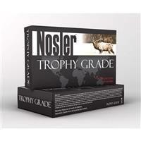 Nosler Trophy Grade™ 7mm STW 140 Grain PT 20 rounds: Nosler Trophy Grade™ 7mm STW 140 Grain PT 20… #Hunting #Shooting #Fishing #Camping