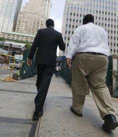 Obesity Health Care costs #healthcare #ACAPhealth #obesity #disease