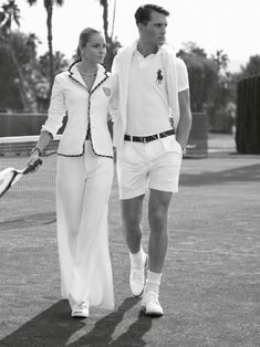New sport chic homme ralph lauren Ideas Country Club Attire, Country Club Style, Socks Outfit, Golf Outfit, Preppy Mode, Preppy Style, Sport Chic, Style Ivy League, Mode Tennis