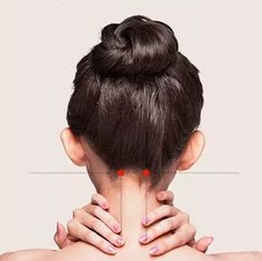 Acupuncture For Migraine relieve nasal congestion, pain in the eyes and ears, severe headache, and migraine. Headache Cure, Severe Headache, Migraine Relief, Headache Remedies, Getting Rid Of Headaches, How To Relieve Headaches, Relieve Back Pain, How To Relieve Stress, Massage Therapy