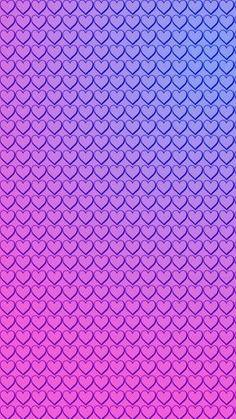 Healthy living at home sacramento california jobs opportunities Heart Wallpaper, Love Wallpaper, Lock Screen Wallpaper, Wallpaper Backgrounds, Iphone Backgrounds, Wallpaper Ideas, Iphone Wallpapers, Colorful Backgrounds, Wallpapers Tumblr