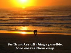 #faith #possible #thought #saying #life #happy #birthday