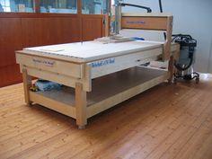 projektinfosammlung cnc fr se und kosten bersicht. Black Bedroom Furniture Sets. Home Design Ideas