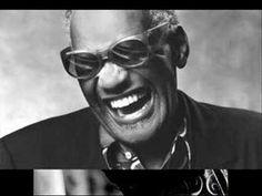 """Bildband """"The Look of Sound"""": Legenden ganz intim — von Ray Charles bis Frank Zappa Patti Smith, Frank Zappa, Ray Charles, Charles Dance, Mick Jagger, Marc Bolan, Norman, Van Morrison, Morrison Hotel"""