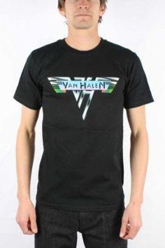 Van Halen T-Shirt