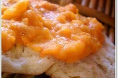 Zacusca de fasole boabe - Culinar.ro