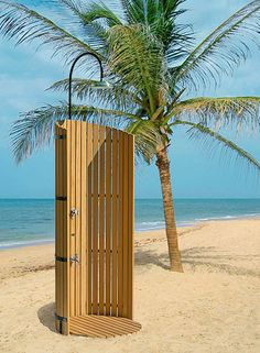 images of outdoor showers | ... to Decorate: Backyard Dreaming... today, it's an outdoor shower