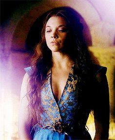 • gif game of thrones julia margaery tyrell house tyrell gotedit gotmargaerytyrell iheartgot •