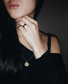 W I L D love // for black & gold