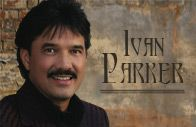 Ivan Parker - southern american gospel singer (with the Gaither homecoming friends)