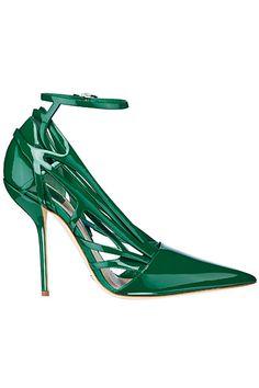 Christian Dior 2014 Spring-Summer                                                                                                                                                                                 More