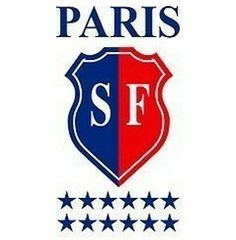 Stade Français (Paris France)