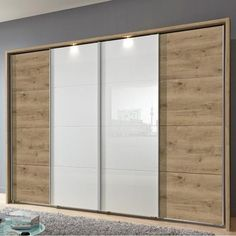 This stunningly modern wardrobe features a beautiful sliding mirrored door with a very stylish Planked Oak effect finish. Featuring plenty of handy storage space this wardrobe is a must have for any bedroom! Buy Wardrobe, Modern Wardrobe, Colani, Mirror Door, Sliding Doors, Wardrobes, Storage Spaces, Dream Cars, Beautiful Homes
