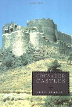 Do you search for Crusader Castles,Crusader Castles is one of best Books for now,Get This Book now.Just Click it ! New Books, Good Books, Kingdom Of Jerusalem, Cambridge University, The Book, Book Worms, Audio Books, Monument Valley, Public