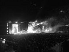 Vasco Live Kom 14