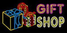 Business For Sale: Gift Shop 'BARGAIN' For Sale in CRAIGIEBURN VIC - BusinessForSale.com.au