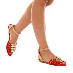 Ebeleh - ShoeDazzle