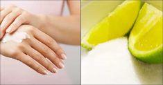 Tips naturales para retrasar el envejecimiento de las manos - e-Consejos