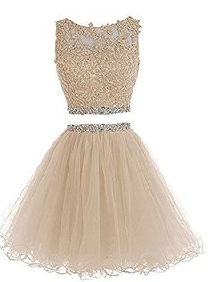HTYS Beaded Two Pieces Prom Dresses Applique Short Homecoming Dresses HY115, http://www.amazon.com/dp/B01GYKDMGI/ref=cm_sw_r_pi_awdm_x_vIY5xbGRZV4Y9