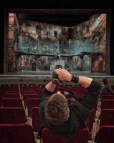 Zweiter musicalvienna.at Instawalk mit den Instagramers Austria | Aktuelles | Musical Vienna - Die offizielle Seite der VBW Theatre, Concert, Theatres, Concerts, Theater