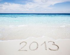 Top All-Inclusive Resort Picks for 2013! I highly recommend Couples Swept Away...they are simply amazing!