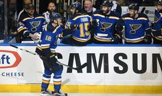 Jori Lehtera placed on injured reserve by St. Louis = St. Louis Blues have placed forward Jori Lehtera on the injured reserve after the Finn suffered an upper body injury during Saturday's game against the New York Rangers.  General manager Doug Armstrong confirmed.....