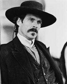 75d62055fb1fe 20 Best Famous Hats of Texas images