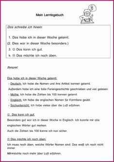 229 besten arbeitsblätter deutsch / daz Bilder auf Pinterest in 2018 ...