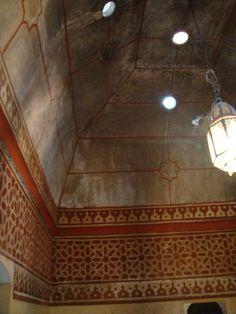 Hamam_Marrakech