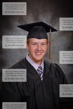 Oklahoma School Pictures