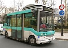 photo bus ratp - Bing Images ════════════════════════════ http://www.alittlemarket.com/boutique/gaby_feerie-132444.html ☞ Gαвy-Féerιe ѕυr ALιттleMαrĸeт   https://www.etsy.com/shop/frenchjewelryvintage?ref=l2-shopheader-name ☞ FrenchJewelryVintage on Etsy http://gabyfeeriefr.tumblr.com/archive ☞ Bijoux / Jewelry sur Tumblr