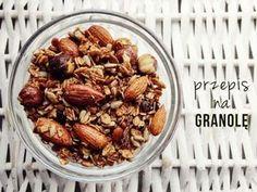 Granola, Almond, Beans, Ale, Vegetables, Kitchen, Food, Diet, Cooking