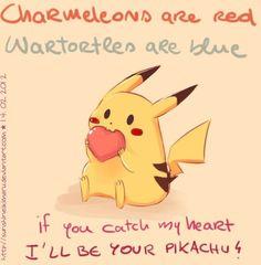 66 Best Cute Valentine S Images Valentine Ecards Valentine Cards