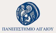 ΡΟΔΟΣυλλέκτης: Εκδήλωση του Πανεπιστημίου Αιγαίου με τίτλο «Προώθ...